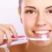 Piccoli gesti per preservare la salute di bocca e denti
