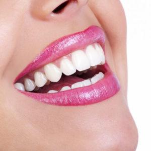 Quanto conosci i tuoi denti?